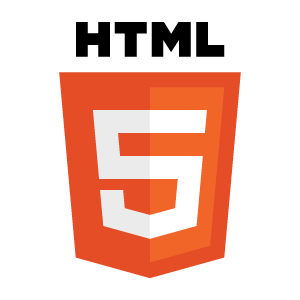 html5_websites
